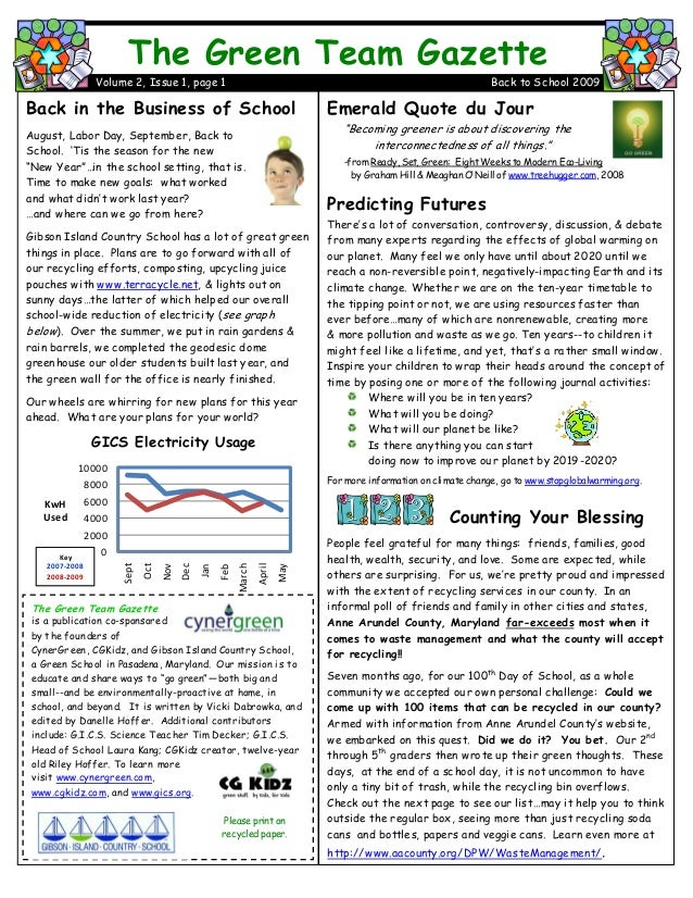 """Emerald Quote du Jour """"Becoming greener is about discovering the interconnectedness of all things."""" -from Ready, Set, Gree..."""