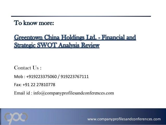 A Strategic Analysis on Internet Banking : A Malaysian Case