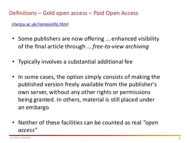 open access resources pdf free