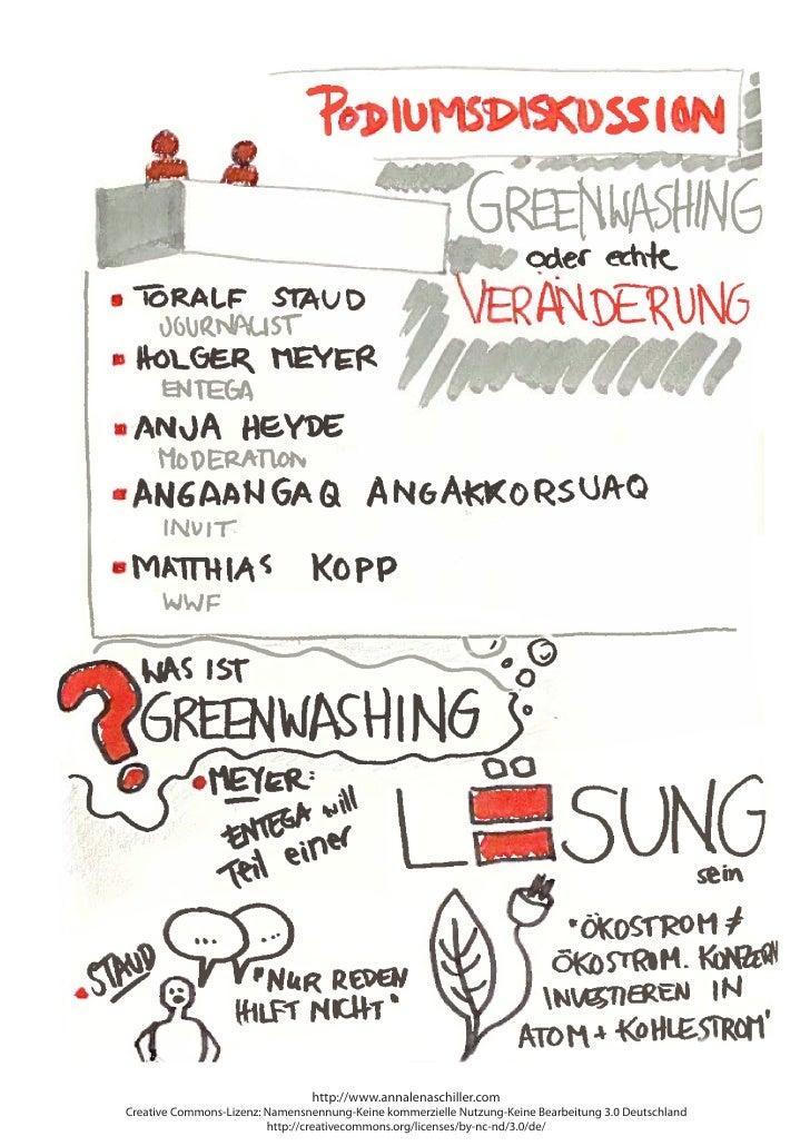 http://www.annalenaschiller.com Creative Commons-Lizenz: Namensnennung-Keine kommerzielle Nutzung-Keine Bearbeitung 3.0 De...