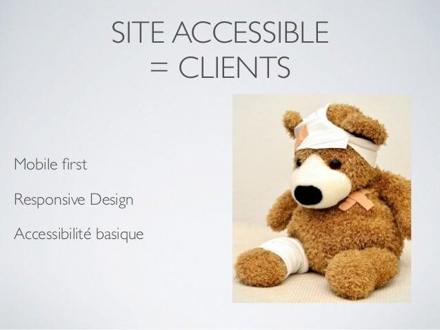 Green web Slide 3