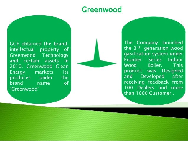 Greenwood Clean Energy. Speed Limit Traffic Signs Companies With Apps. Roadrunner Web Hosting Canyon Medical Billing. Abco Fridley Auto Parts Since U Been Gone Mp3. Debt Consolidation Second Mortgage. Sql Server Security Audit Auto Glass Phoenix. California Drug Rehab Centers. Personal Trainer Certification Pa. Computer Consulting Companies