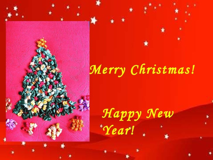 Greeting cards from romania merry christmas happy new year m4hsunfo