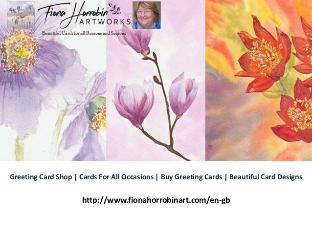 Greeting card shop cards for all occasions buy greeting cards b greeting card shop cards for all occasions buy greeting cards beautiful card designs m4hsunfo
