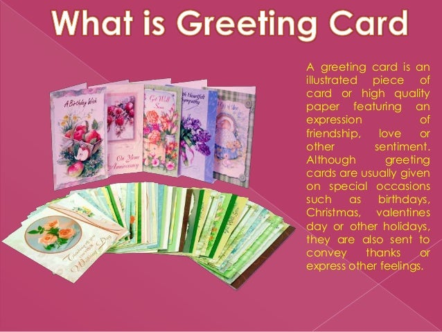 How to get greeting card ideas for your personal one 2 m4hsunfo