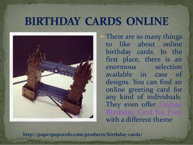 Greeting Card Usa