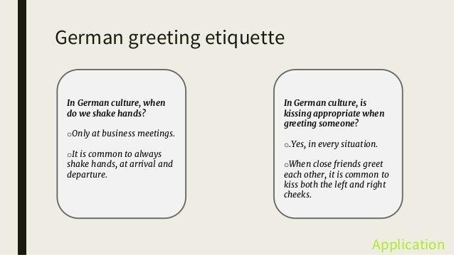Greetings and farewells german 1 german greeting m4hsunfo