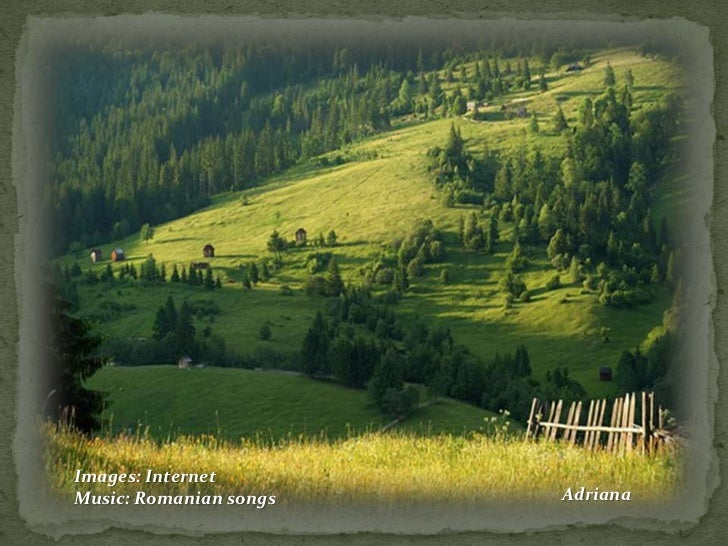 Greetings from romania images internetbr music romanian songsbr adrianabr m4hsunfo