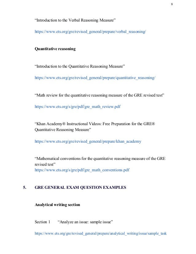Gibbs reflective practice essay