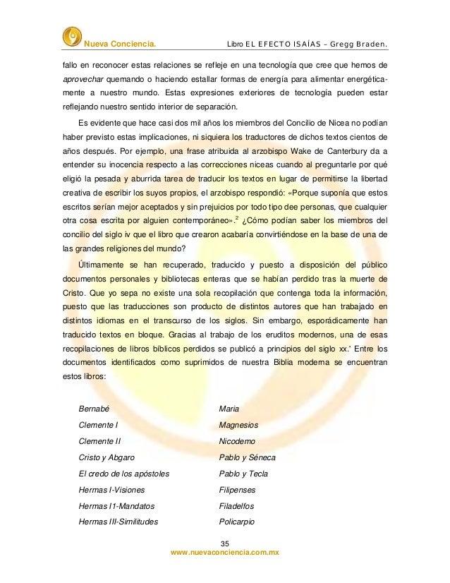 LIBRO EL CODIGO DE DIOS GREGG BRADEN PDF