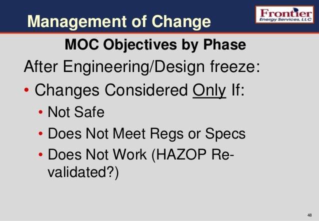 Engineering Design Management Llc: Concept to Construction: Design and Build Management-Greg Lamberson u2026rh:slideshare.net,Design