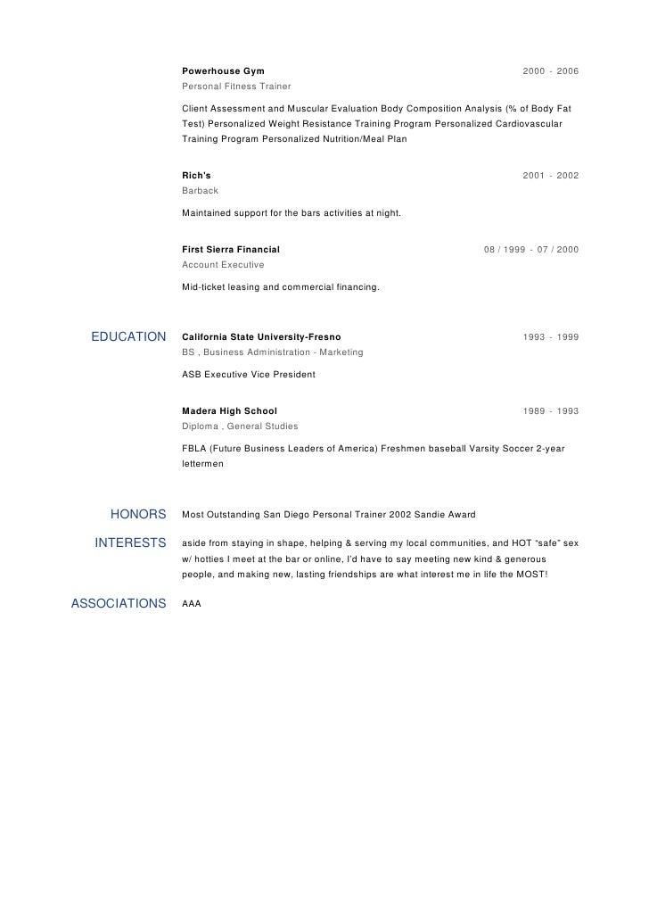 greg lobkowski resume