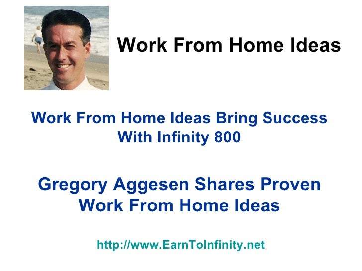 work from home ideas working from home is easy with infinity 800