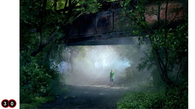 "life and works of gregory crewdson essay Gregory crewdson was born in park slope a vicinity of brooklyn new york as a adolescent he was a member of a hood stone group called ""the speedies"" that hit the new york scene and sold out shows all over town."
