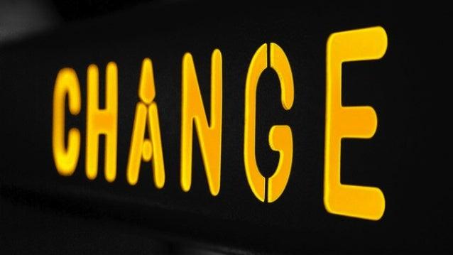 Business Revolutionaries: Digital Transformation Keynote Slide 2