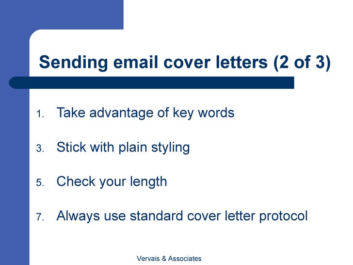 keywords to use in a cover letters - Oyle.kalakaari.co