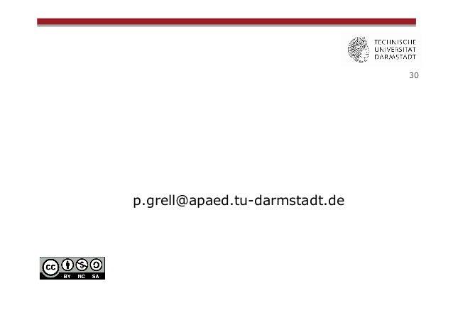 30  p.grell@apaed.tu-darmstadt.de