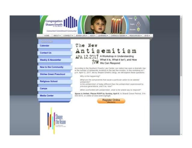 Web Editing (web)