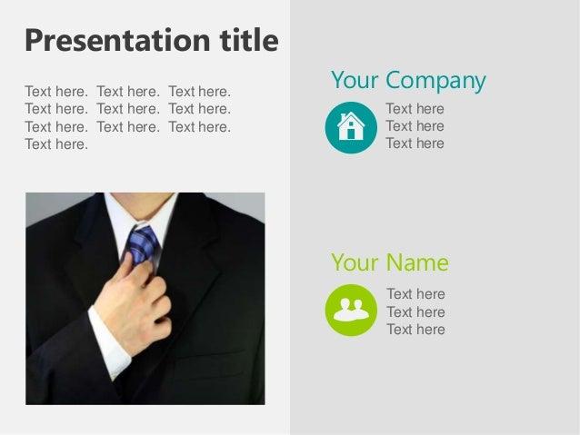 Text here. Text here. Text here.  Text here. Text here. Text here.  Text here. Text here. Text here.  Text here.  Your Com...