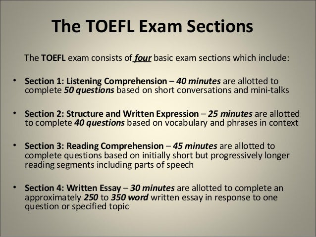 response essay immersion and clil in english english language essay Response essay immersion and clil in english english language essay  response essay immersion and clil in english:  english.