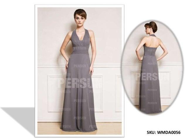 Cheap grey bridesmaid dresses on for Cheap wedding dresses uk under 100