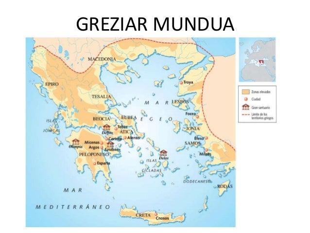 GREZIAR MUNDUA