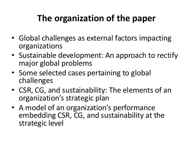 challenges for organisational behaviour at international level In networked organizations challenges three levels of analysis in this book's ob model organizational behavior - chapter 1pptx.
