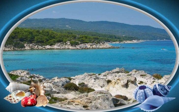 Görögország(5)+ani (nx power lite) Slide 2
