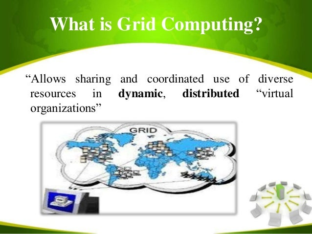 Information Technology Customization and Standardization: A View&nbspArticle Critique