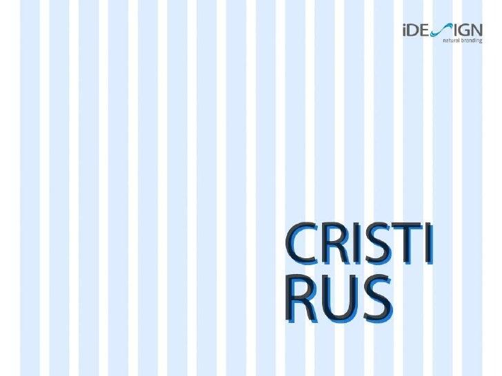Grid Design in Web