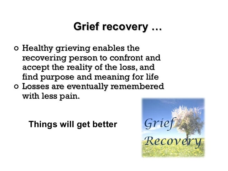 grief and loss in correctional facilities essay A list of every word of the year selection released by dictionarycom dictionarycom's first word of the year was chosen in 2010.