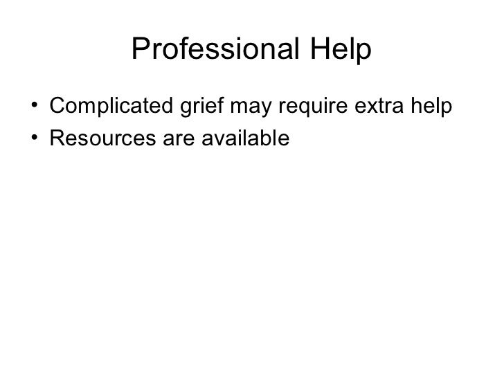 hnc social care grief loss essay Team work hnc social care keyword essays and term papers available at echeatcom, the largest free essay community.