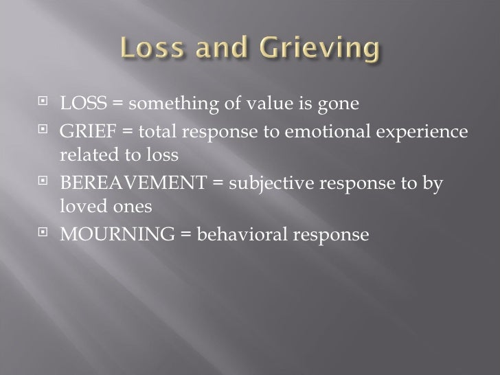 feelings of grief and sorrow Sorrow is a feeling of immense sadness, like the sorrow you would feel if your best friend suddenly moved across the country sorrow is an almost unbearable sadness in fact, it is often used as a synonym for grief.