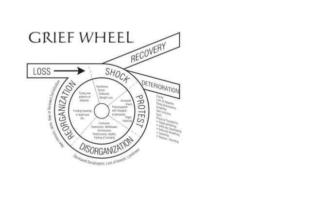 Image Result For One Wheel