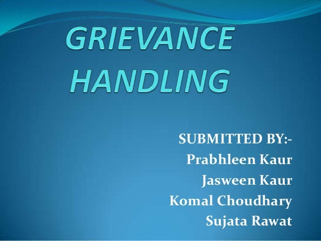 SUBMITTED BY:- Prabhleen Kaur Jasween Kaur Komal Choudhary Sujata Rawat