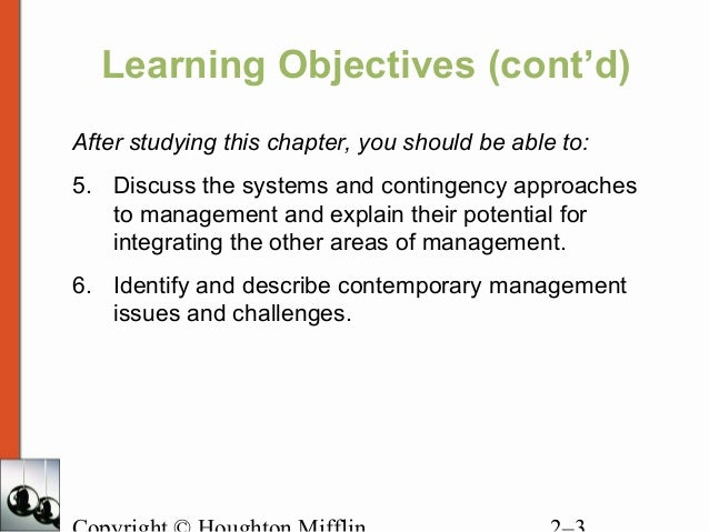 objectives of hawthorne studies The hawthorne studies have been playing important roles in psychology   human objectives, organizational objectives and social objectives.