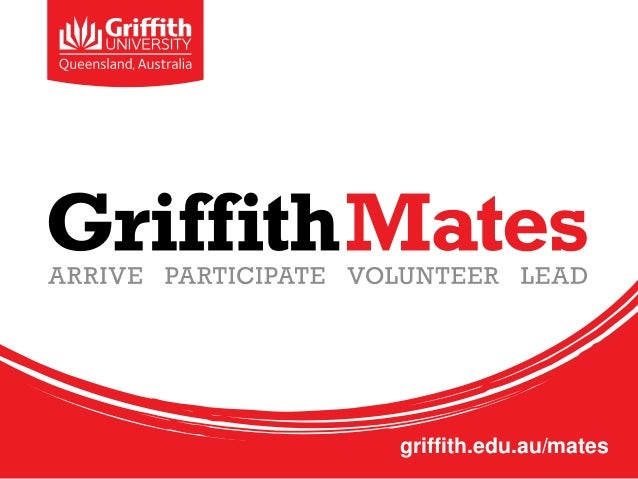 Griffith mates powerpoint template griffith mates powerpoint template griffithmates toneelgroepblik Gallery