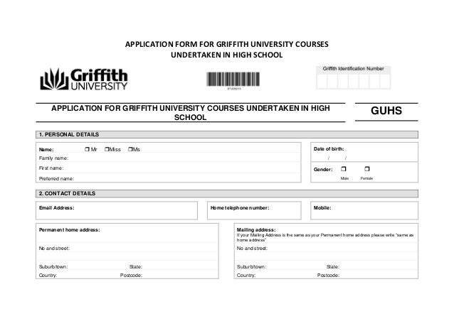 Griffith sciences pathway programs overview on university form access, university sweatshirts, university staff, university offer letter, order form, university master plan, tennessee certificate of immunization form, blank student enrollment form, university transcripts, immigration form, university costs, university requirements, official transcript form, university facilities, university activities, university application process, university cv, university statement of purpose, university admission form, university college application,