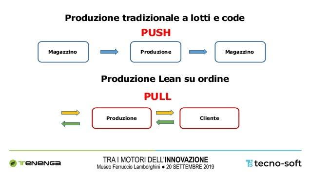 Grifo  Agroalimentare -Tracciabilità e rintracciabilità alimentare fino al miglioramento del processo produttivo