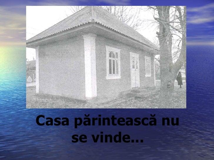 Grigore  Vieru Slide 3