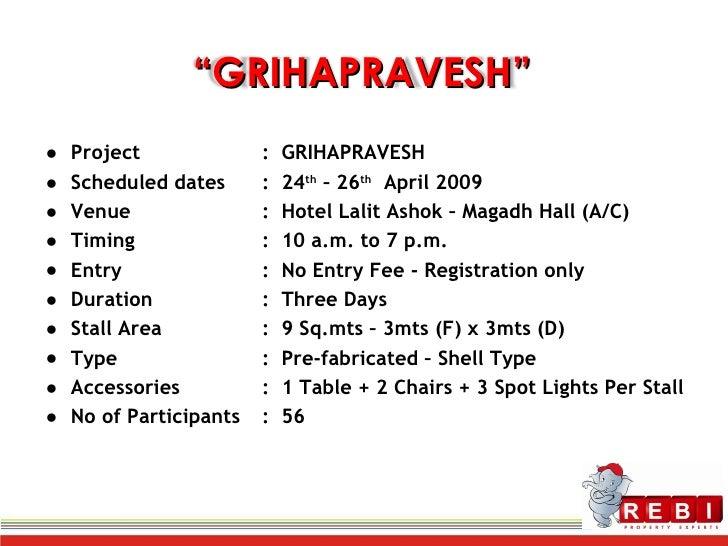 Griha Pravesh Invitation Sms Messages Invitationjpgcom