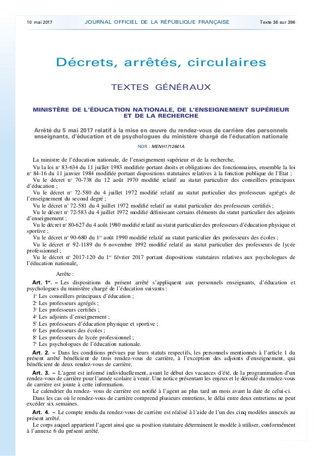 Grilles indiciaires enseignement superieur - Grille indiciaire cpe education nationale ...