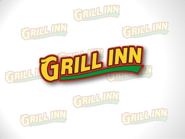 ABOUT US GRILL INN India, is a quick service restaurant company with presence in India . We started as a franchise for a v...