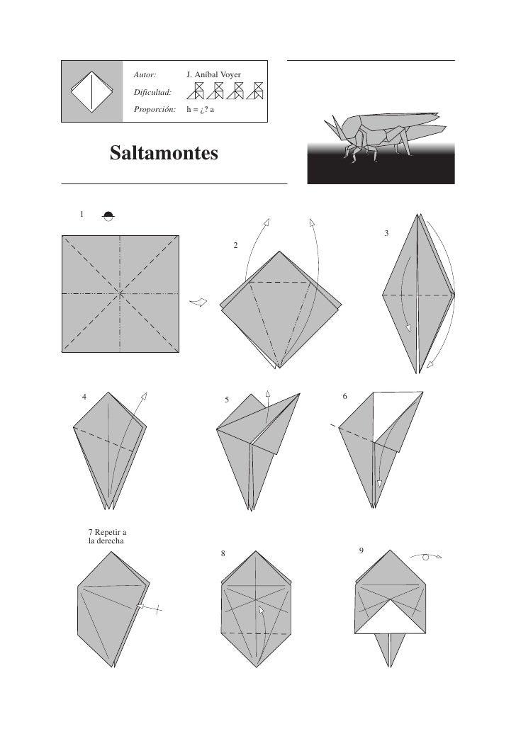 Autor:        J. Aníbal Voyer                    Dificultad:                    Proporción:   h = ¿? a               Salta...