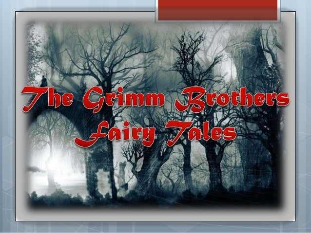 2. [image] Retrieved May 22. 2013 fromhttp://www.shopping.com/The_Fairy_Tales_of_the_Brothers_Grimm_The_Frog_King/info?sb=...