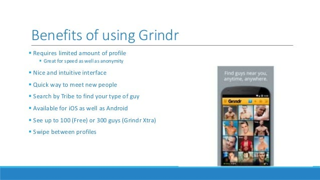 To get grindr xtra for free iphone