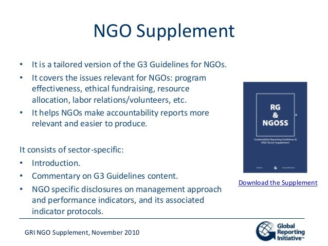 potential problems limiting effectiveness of ngos Seven rules of international distribution  countries and then present seven guidelines to head off potential problems in the long run, multinationals come to see that it makes sense to.