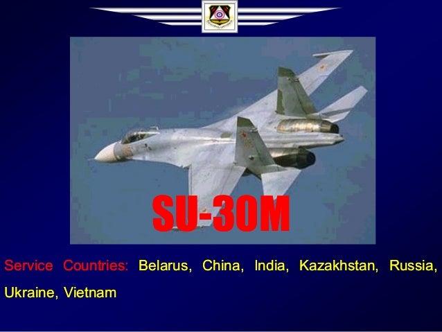 บรรยายเปรียบเทียบสมรรถนะ Gripen,F-16 CD,SU-30M