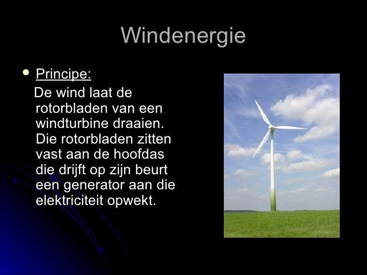 40 Jaar Windenergie