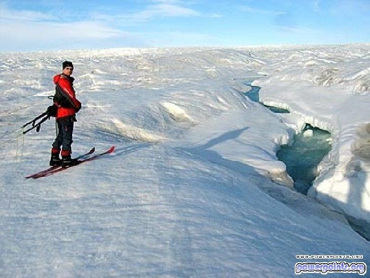 Groenlandia 2289 Slide 2